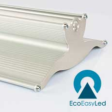 Eco Easy Led